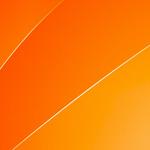 F Major Electric Folk – Bass Jam Track