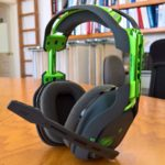 Xbox One ASTRO A50 Wireless Dolby Headset (2016 Gen 3) Review