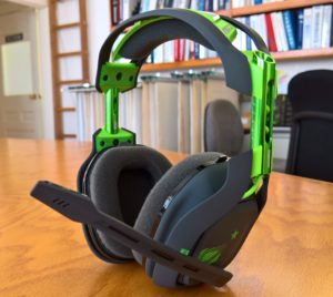 astro-a50-gaming-headset-xbox-one