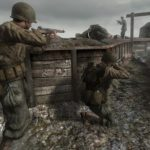 How Video Games Helped Me To Better Appreciate Military Service