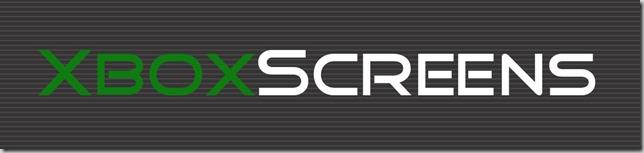 XboxScreens_Header