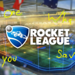 Toxic Rocket League community, you win this round