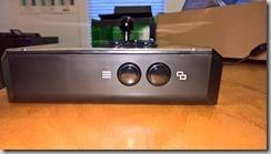 Razer Atrox side buttons