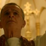 Ubisoft's 'Wildlands' Should Raise a Red Flag For Christians