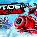 Riptide GP: Renegade Review, Xbox One & Windows 10