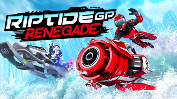Riptide-GP-Renegade-splash-screen.png