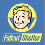 Fallout Shelter Review, Xbox One, Windows 10