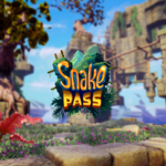 Snake Pass Review–Xbox One, Windows 10