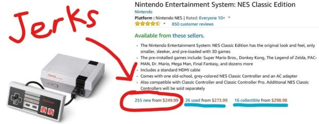 NES-classic-resellers.jpg
