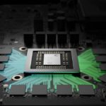 Xbox Scorpio is now called Xbox One X