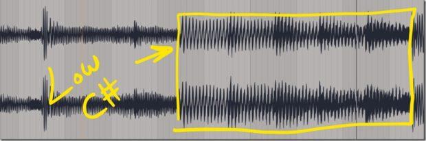 Inkedbass-wave_LI_thumb.jpg