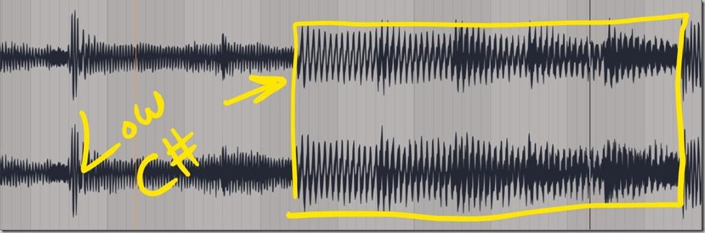 Inkedbass wave_LI